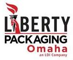 Liberty Packaging Omaha