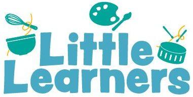 Little Learners Program Logo