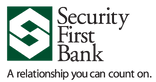 security first logo